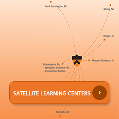 Satellite Learning Centers